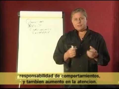 Dr.Bill Nelson Introducción al SCIO.mpg