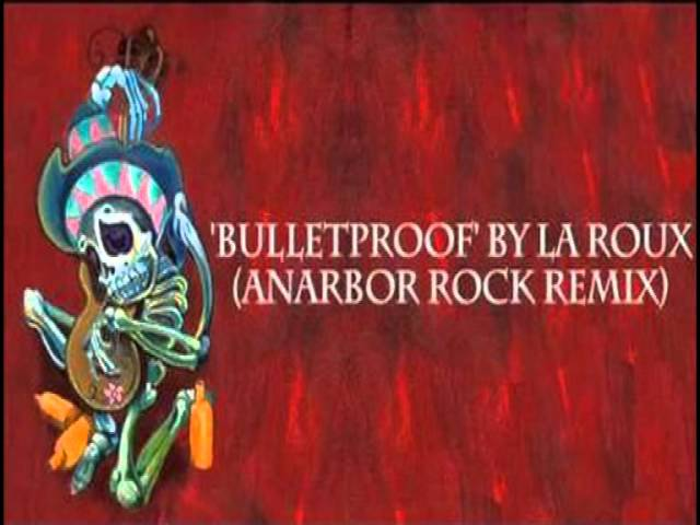 anarbor-bulletproof-by-la-roux-anarbor-remix-funlessrecords