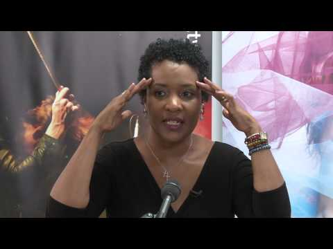 Power of Innovation: Karen Walrond  on