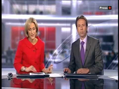 Snow Day News BBC