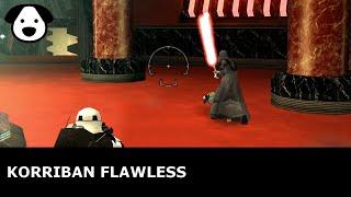 Korriban Flawless | Star Wars Battlefront Renegade Squadron