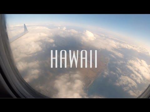 Hawaii I Maui | Lahaina 2013