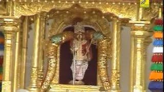 Kanda Sashti Kavacham || Murugan Songs || Tamil Devotional || Trivandrum Sisters || Vijay Musicals