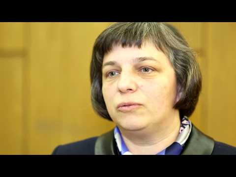 M. Agata Mirek o posłudze i powołaniu sióstr zakonnych