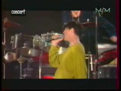 SPARKS - Europride 1997 w/ Jimmy Somerville mp3