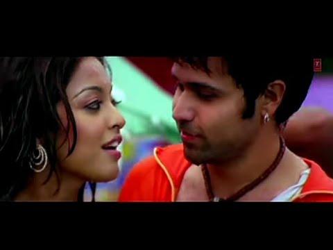 Download Mar Jaawan Mit Jaawan - Aashiq Banaya Aapne: Love Takes Over, Emraan Hashmi