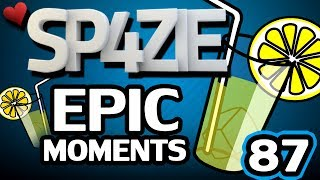 ♥ Epic Moments - #87 LEMONAD thumbnail
