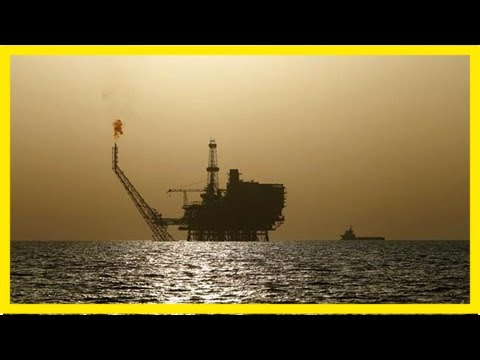 China and india compete in new area: abu dhabi oil fields