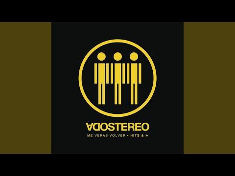 De Música Ligera Remasterizado 2007