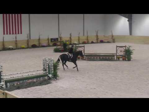 Esconial and Jessica Barno week 2, 3
