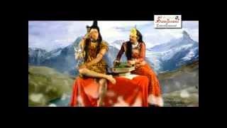 2012 Bol Bam Song | Hamara Sawang Ke | Gunjan Singh & Khushboo Uttam