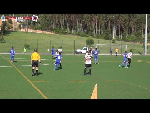 Resumo Portugal 6-0 Andorra - Fase de Qualificação para o Mundial 2018 from YouTube · Duration:  3 minutes 2 seconds