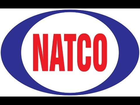 Как заказать Софосбувир из Индии? Цена 19900руб Sofosbuvir «Natco .