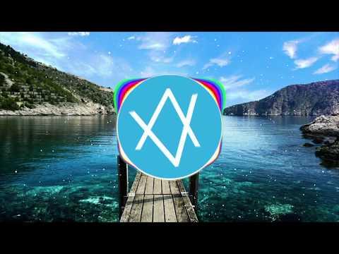Hailee Steinfeld BloodPop Capital Letters - Venom Askar Remix