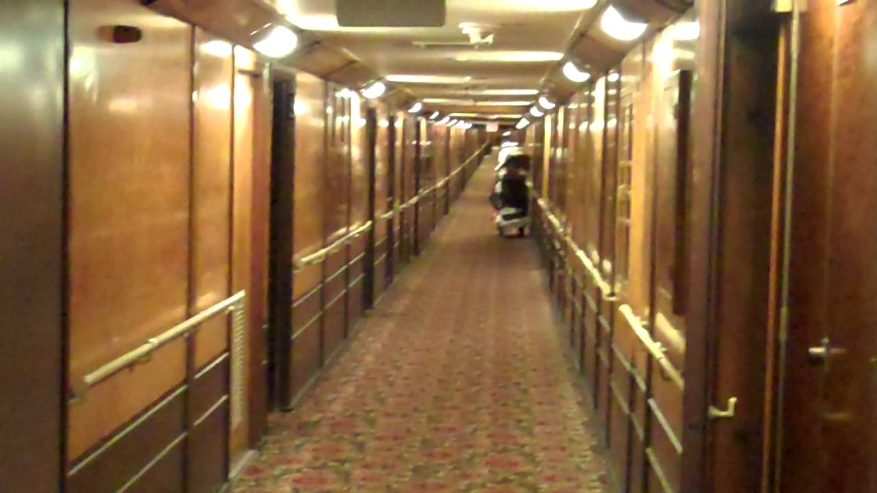 Image result for various ghost sightings of queen mary