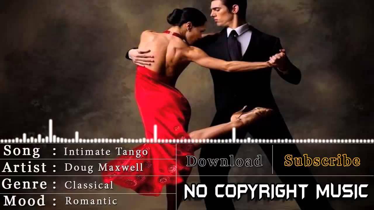 Tango: zero hour | nonesuch records mp3 downloads, free.