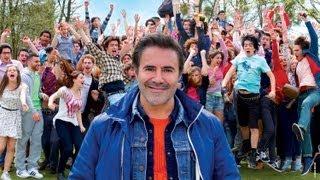 FONZY Bande Annonce Teaser (José Garcia - 2013)