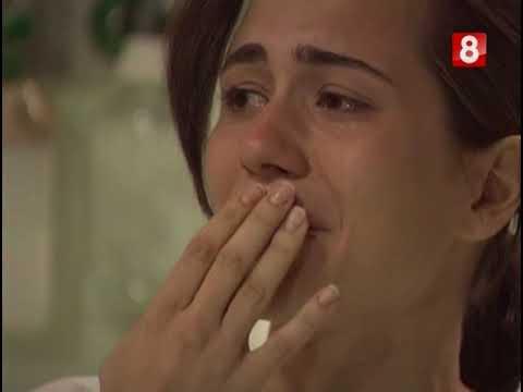 Жестокий ангел (77 серия) (1997) сериал