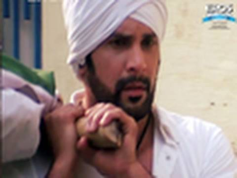 Maut (Video Song) - Mitti