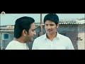 Jiiva, Taapsee, Santhanam, Nandha Blockbuster FULL HD Action/Drama | వచ్చాడు గెలిచాడు | Home Theatre