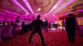 dams wedding gazetashqip gazetaexpres kosova dasmamalleshtore dasma...