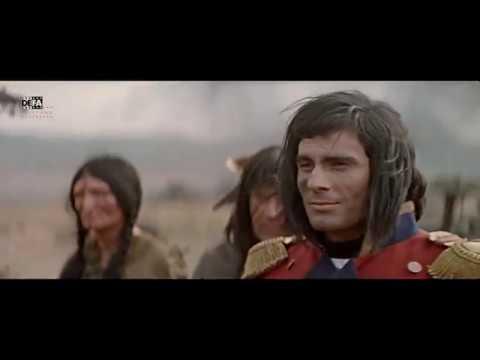Tecumseh - Trailer