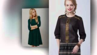 дешевые платья больших размеров интернет магазин(Мой блог: http://modnyashechki.blogspot.ru/ дешевые платья больших размеров интернет магазин - видео волшебное : оно угады..., 2015-12-03T16:58:13.000Z)