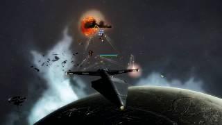 Starhawk test