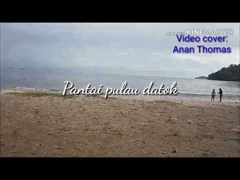 Free Download Thomas Arya Diary Cinta -video Cover:anan Thomas Liricys Mp3 dan Mp4