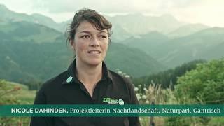 Kleine Weltwunder im Regionalen Naturpark Gantrisch