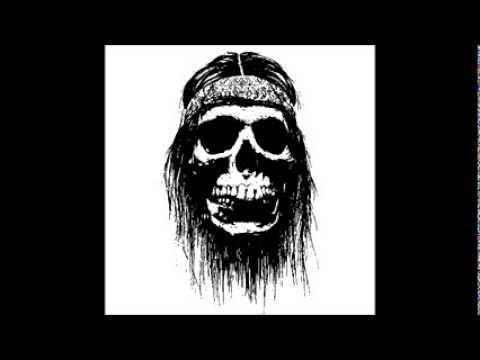 Skull Crash