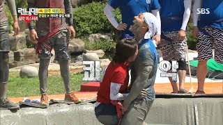 Spartace moments (part 5)