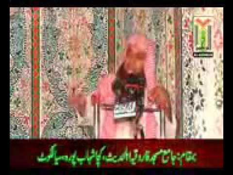 Jamhoriat Kuffer Hai by Syed Tayyab ur Rahman Zaidi حفظہ اللہ