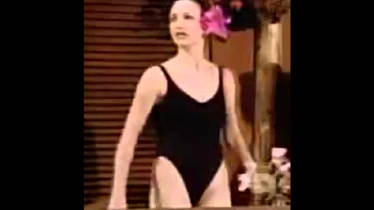 bebe neuwirth all that jazzbebe neuwirth instagram, bebe neuwirth cheers, bebe neuwirth all that jazz, bebe neuwirth will and grace, bebe neuwirth chris calkins, bebe neuwirth game 6, bebe neuwirth net worth, bebe neuwirth chicago, bebe neuwirth hot, bebe neuwirth blue bloods, bebe neuwirth imdb, bebe neuwirth movies and tv shows, bebe neuwirth star trek, bebe neuwirth broadway, bebe neuwirth legs, bebe neuwirth diet