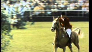 The Horse with the Flying Tail - Trailer