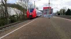 Saarbrücken Ost