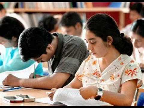 iit mumbai campus Picture
