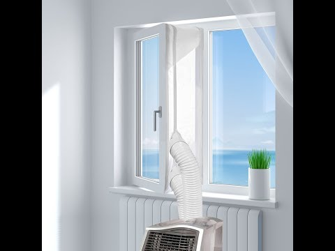 video-de-instalación-del-aislamiento-para-ventanas-hoomee-2019-|-bestseller-en-amazon-(espanol)