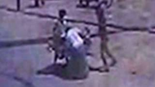Coimbatore: Man beaten to death near police station