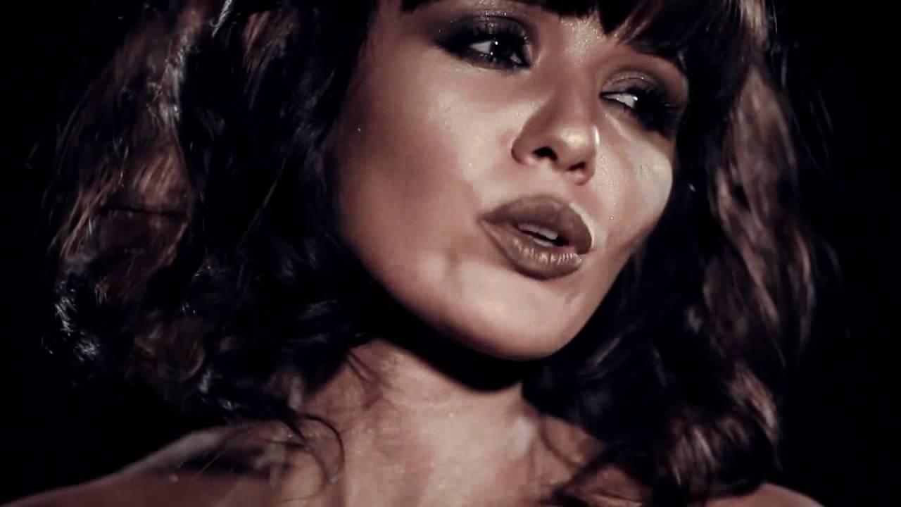 Download Mimoza Shkodra - Burrat nuk jane si ti