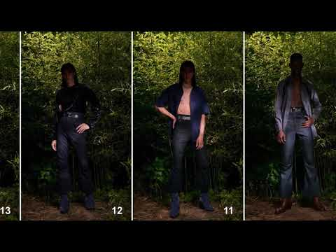 kozaburo---spring-2019-menswear