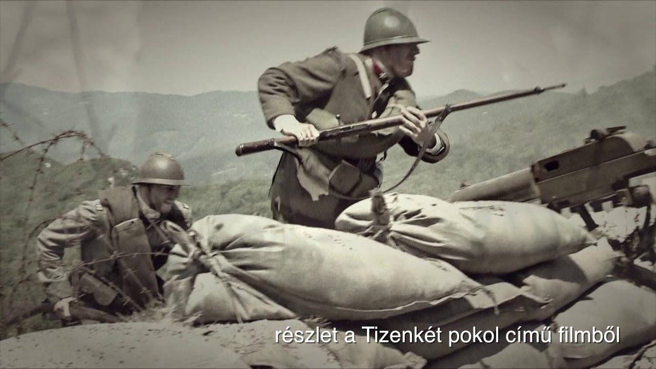 Randevú állami katona