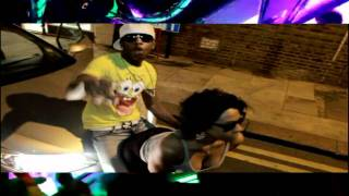 BLINGZ - NUFF GYAL (OFFICIAL VIDEO)(HD MWAS)