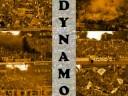 SGD Dynamo Dresden