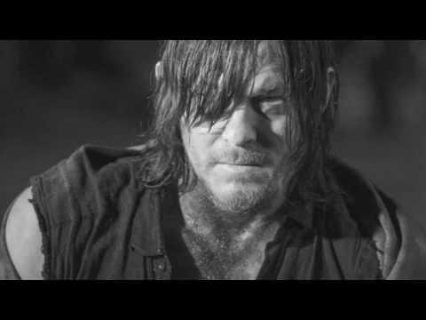 RINGTONE DOWNLOAD Walking Dead Easy Street