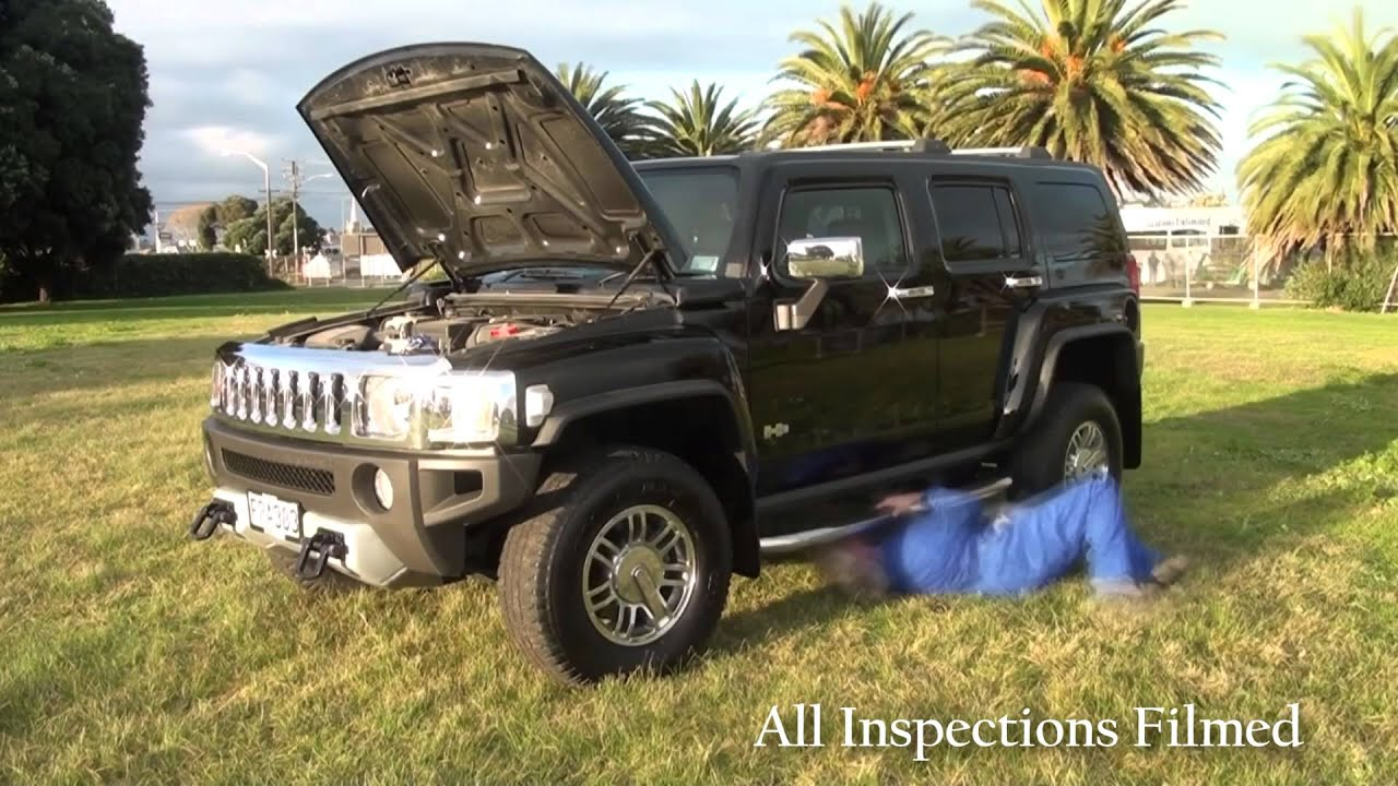 Wanting To Buy Black 2009 Hummer H3 RHD from anywhere in the