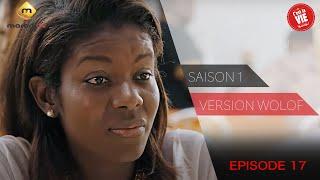 Série - C'est la vie - Saison 1 - Episode 17