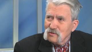 Війна на Донбасі закінчиться розвалом Росії, - Левко Лук'яненко