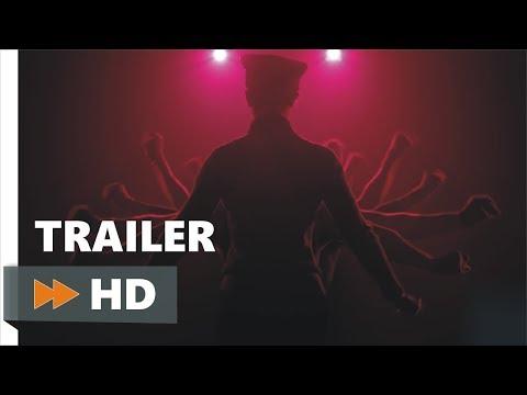 Fosse/Verdon - Official Trailer (2019)