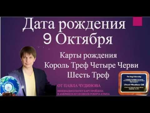 Приказ Минобрнауки России от  N 373(ред. от 18
